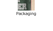 Packagin