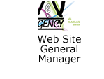 Web Site General Manager